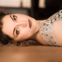 Martina Dal Cin - ora in radio PAROLE con il video del nuovo singolo