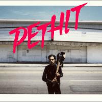 LISTA: 25 ótimos discos nacionais de 2014