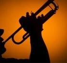 Origen del Jazz en Estados Unidos