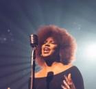 Técnica y postura correcta para cantar