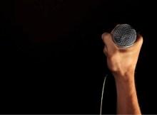 Mejora tu técnica de canto
