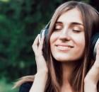 La influencia de la música en la personalidad