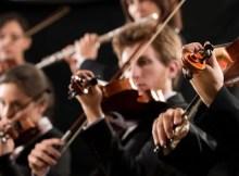 Cómo escuchar música clásica