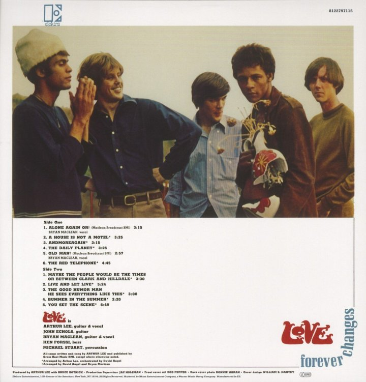 love-forever-changes-back