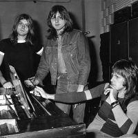 Take a Pebble, by Emerson, Lake and Palmer