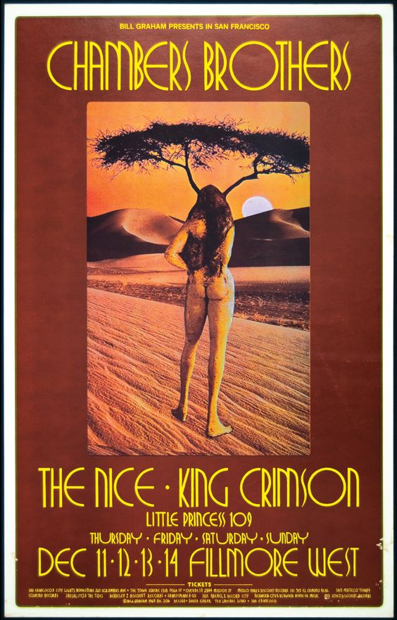 king-crimson-the-nice-fillmore-west-1969