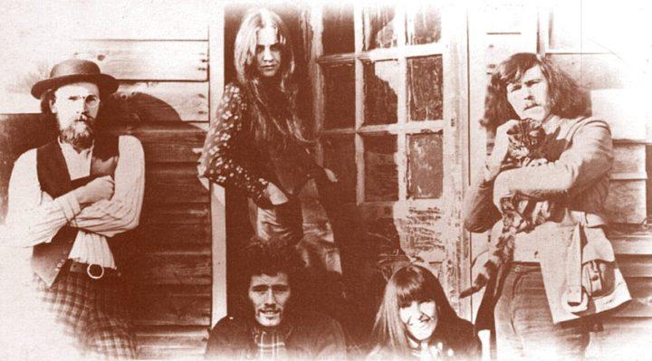 1970-Steeleye-1a