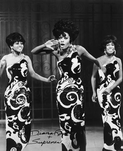 the-supremes-mid-60s