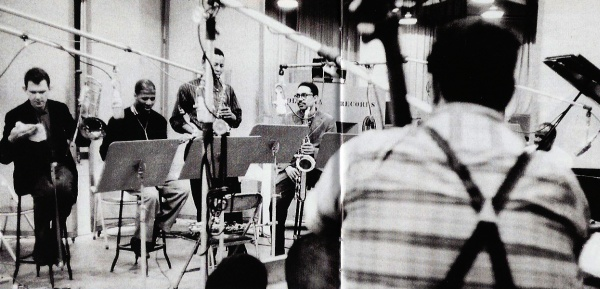 mingus-in-the-studio