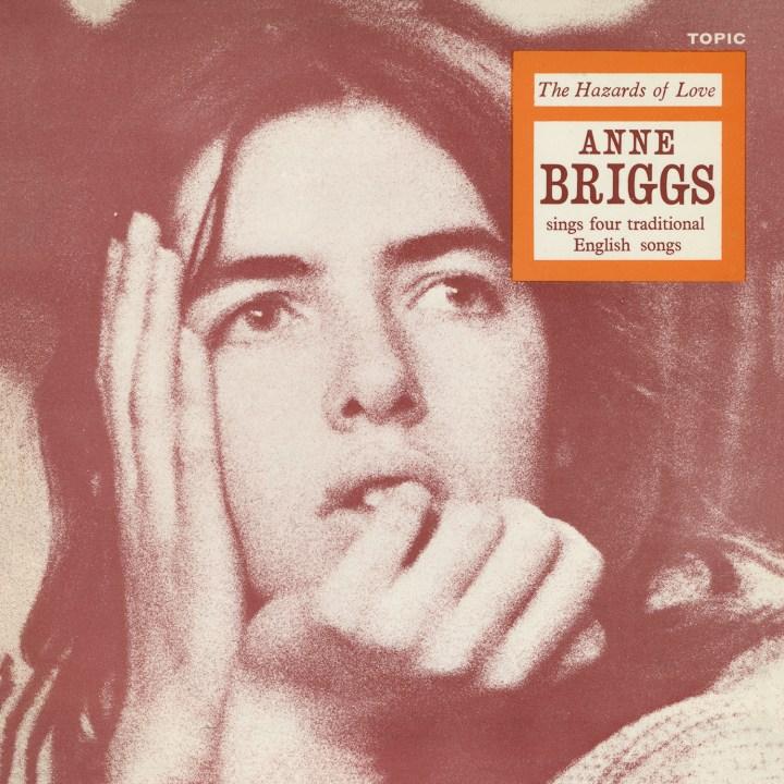ann-briggs-the-hazards-of-love