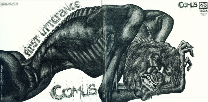comus-first-utterance-front