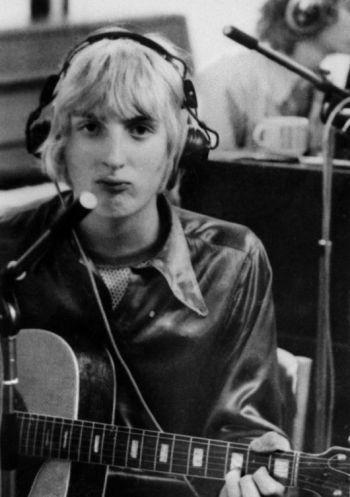 Anthony Phillips 1970