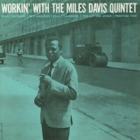 It Never Entered My Mind, by The Miles Davis Quintet