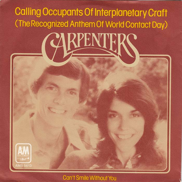 carpenters-calling-occupants