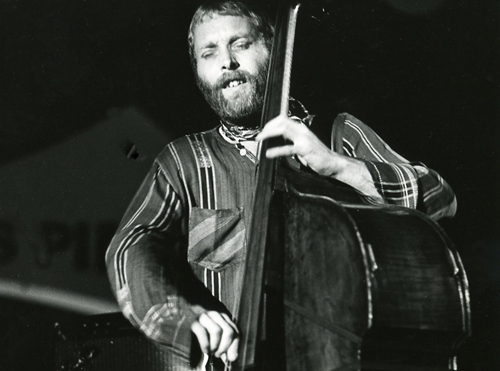 dave-holland-bass