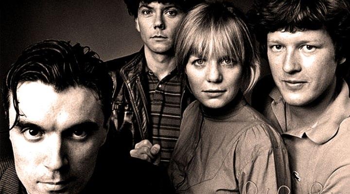 Talking Heads1