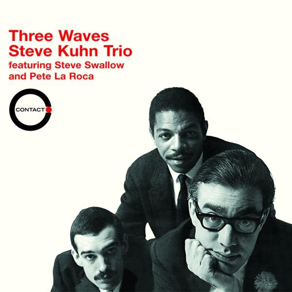 three-waves
