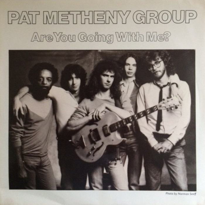 pat-metheny-group-are-you-going-with-me-1982