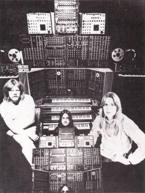Tangerine Dream 1975a