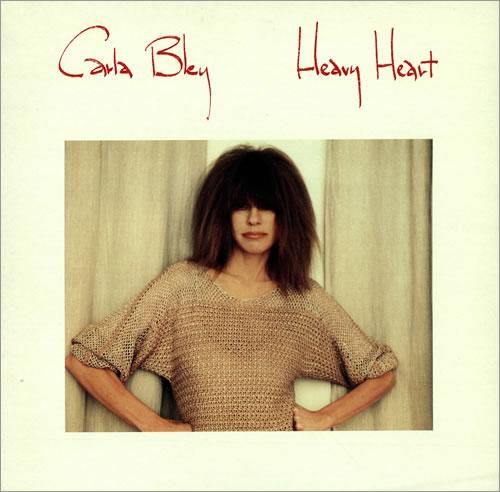 CARLA_BLEY_HEAVY+HEART