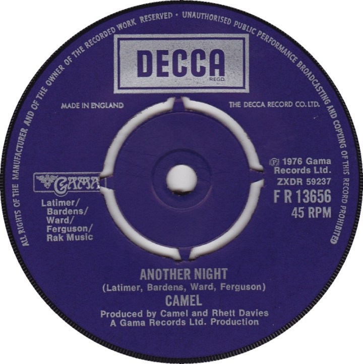 camel-another-night-decca