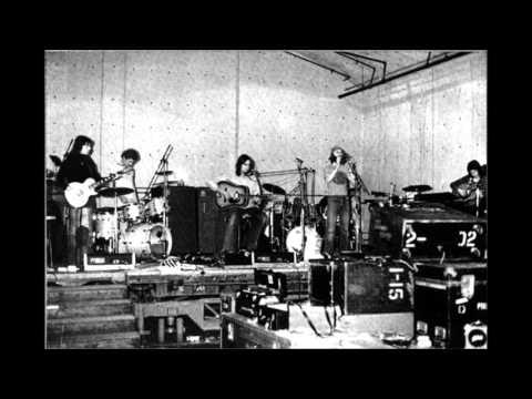 Genesis Las Colinas 1976