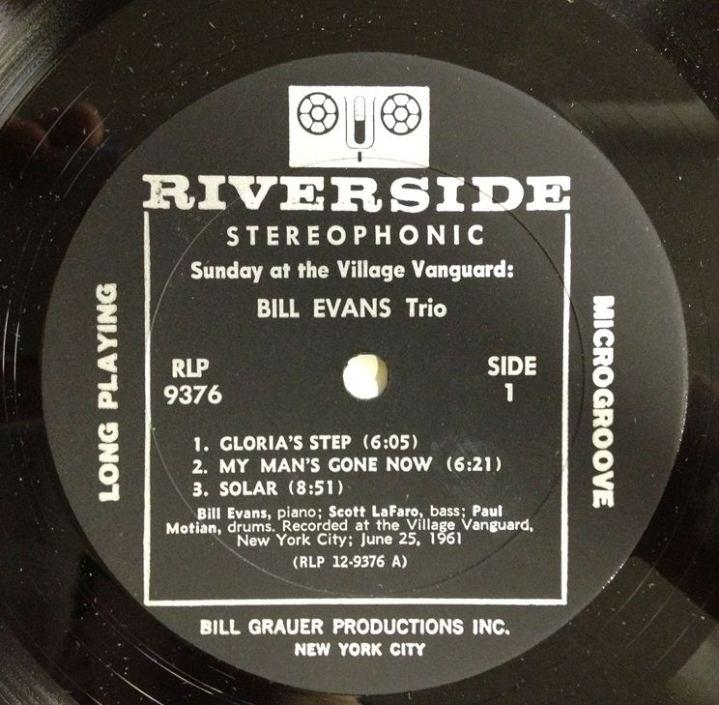 Bill-Evans-Sunday-VV-Riverside-original-US