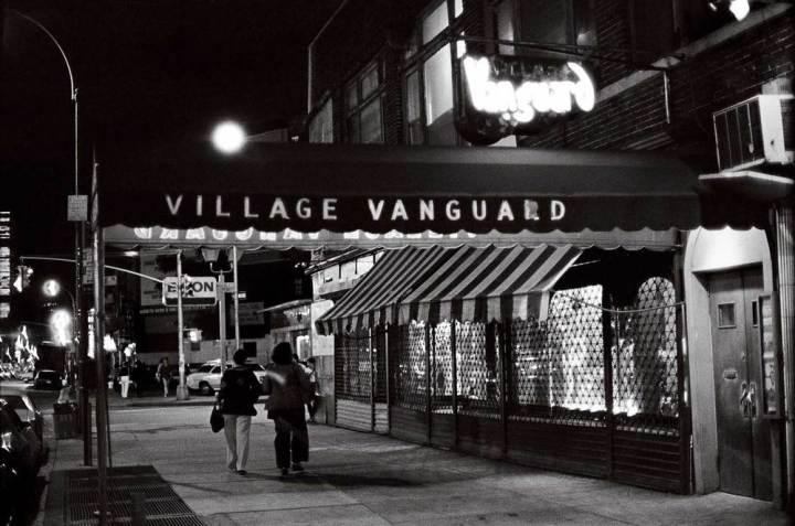 Village-Vanguard-1972