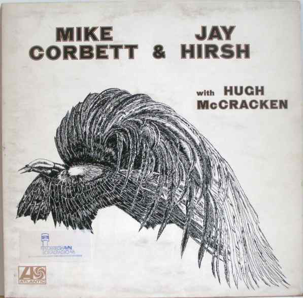 mike-corbett-jay-hirsh-with-hugh