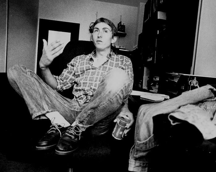 Mark Hollis2