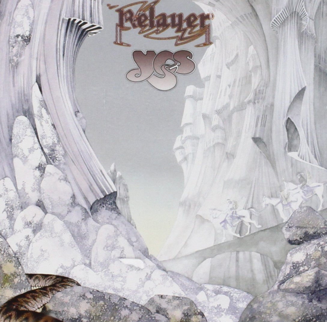 Yes-Relayer-Front.jpg?fit=1089,1075&ssl=