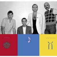 Adrian Belew, part 2: 1981-1984 (King Crimson)