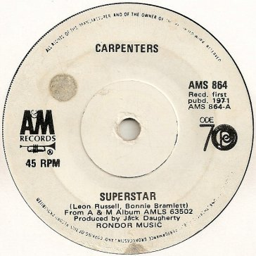 carpenters-superstar-1971