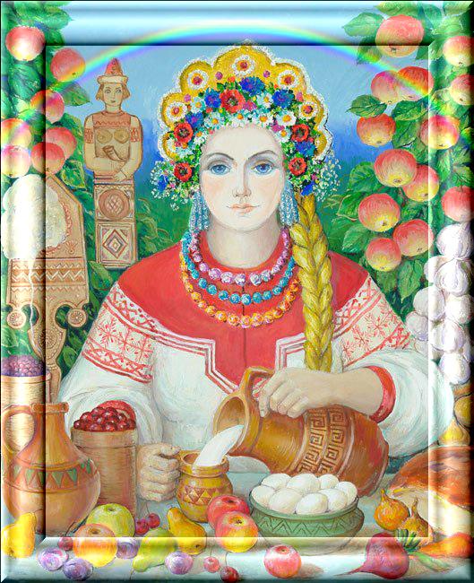 www.ucraniafantastica.com Ucrania Fantástica información sobre Ucrania