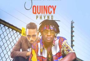 #Nigeria: Music: Quincy Ft. Phyno – Jombo (Prod By JaySwaarg)