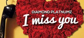 #Tanzania: Video: Diamond Platnumz – I miss you (Dir By NIC)