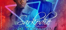 #Ghana: Music: Sarkodie Ft. Patoranking – Many Girls [Kankpe] (Prod By MonieBeatz)