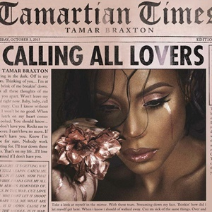 Tamar_Braxton_-_Calling_All_Lovers