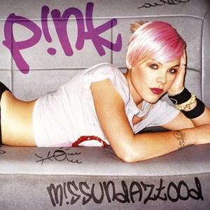 pink--missundaztood-1353082485-view-0
