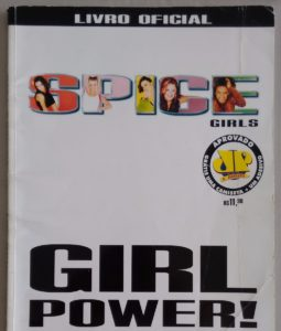 livro-oficial-spice-girls