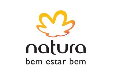 Pedidos-Natura-0004