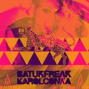 BATUK-FREAK-_capa