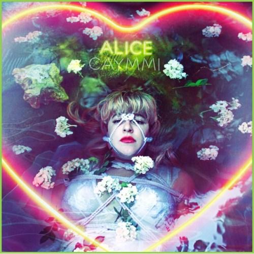Alice Caymmi