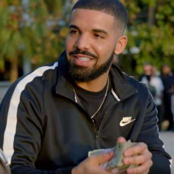 O que rolou na música em 2018: Drake God's Plan Video