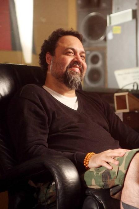 Marcelo Yuka