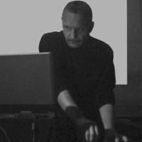 Composer Profile: Vladimir Hirsch