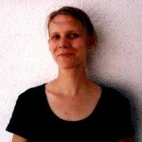 Composer Profile: Annette Krebs