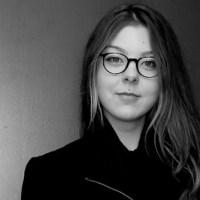 Morgan Krauss : the clashing of emotional opposites