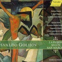 Osvaldo Golijov : Jewish-Argentinian Composer born #OnThisDay in 1960