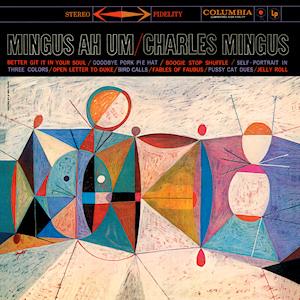 Mingus_Ah_Um_-_Charles_Mingus